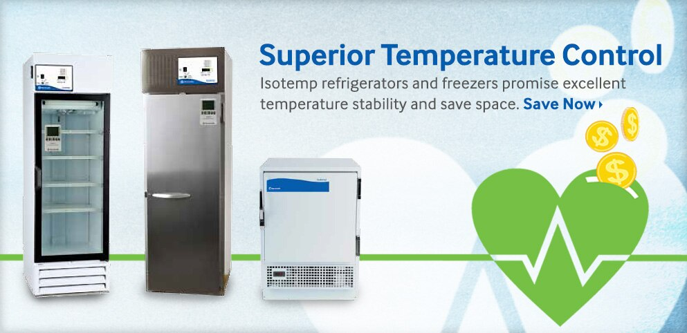 Isotemp-refrigerator-packages