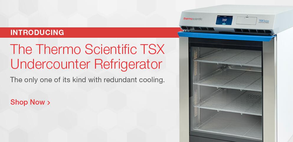 Thermo Scientific TSX Refrigerators