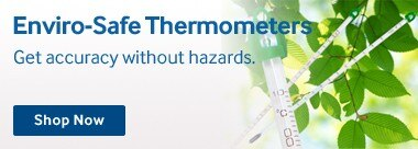 hb-instrument-enviro-safe-thermometers