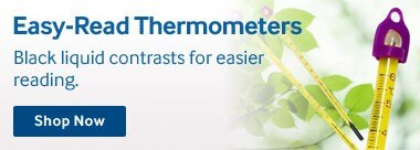 hb-instrument-easy-read-thermometers