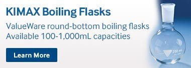 kimble-education-kimax-boiling-flasks