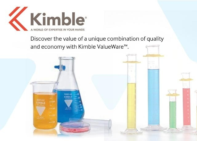 kimble-value-ware-m