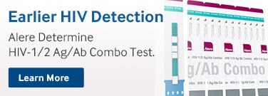 alere-early-hiv-detection