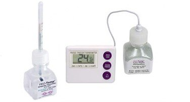 hb-instruments-scienceware-frio-temp-thermometers