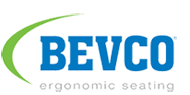 bevco-precision-manufacturing-co