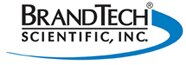 brandtech-scientific-inc