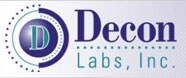 Decon Labs
