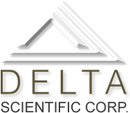 delta-scientific