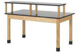 diversified-woodcraft-tables