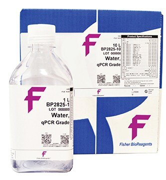 fisher-bioreagents-fbr-cell-culture-water