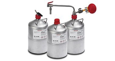 honeywell-drum-containers-18-203-2583