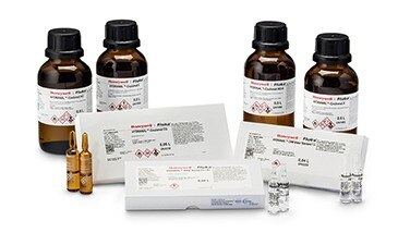Honeywell Hydranal Coulometric Karl Fisher Reagents