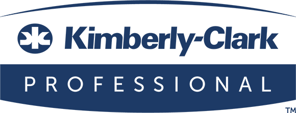 kimberly-clark-professional