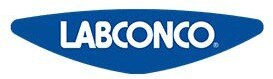 labconco-fse-featured-brand-logo-nocanvas-2699