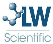 lw-scientific-logo