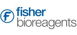 Fisher BioReagents