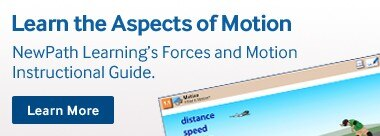 new-path-aspects-of-motion