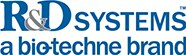 r-and-d-systems-logo