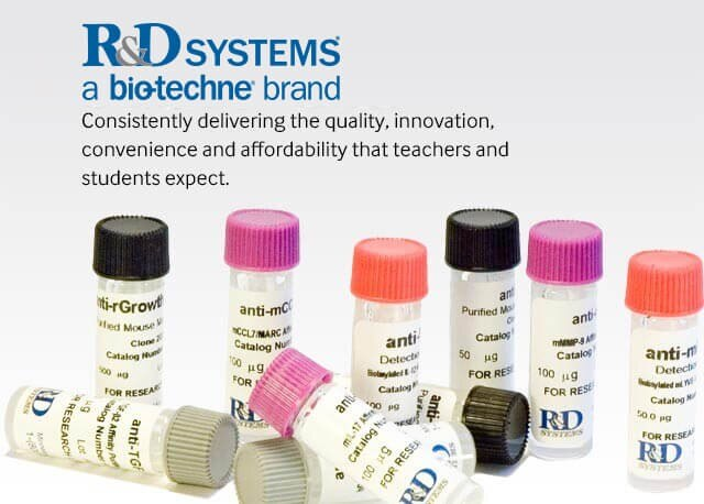 r-d-systems-banner-m