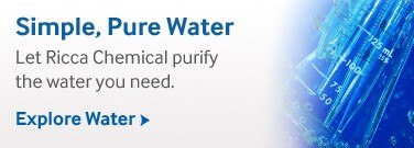 high-purity-water
