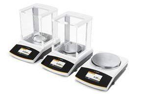 sartorius-lab-weighing-secura