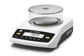 sartorius-lab-weighing-entris