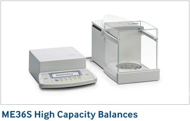 sartorius-me36s-high-capacity-microbalances