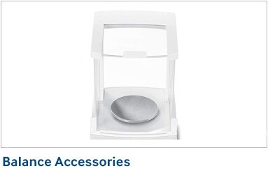 sartorius-balance-accessories