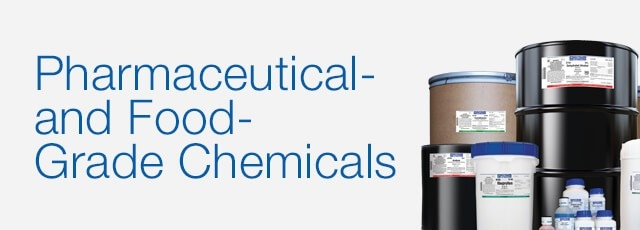 Spectrum Chemical Manufacturing Corporation
