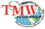 tmw-media-group-visionquest-logo
