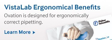 vistalab-ergonomical-benefits-3