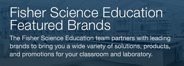 fisher-science-education-featured-suppliers-banner-m