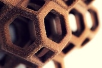 3d-printed-honeycomb