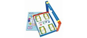 Fisher Science Education Elementary Products