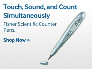 fisher-scientific-counter-pens