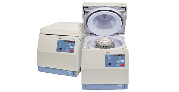 trade-up-save-new-thermo-scientific-cw3-cell-washer-product-0222