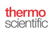 thermo-scientific-logo-homepage