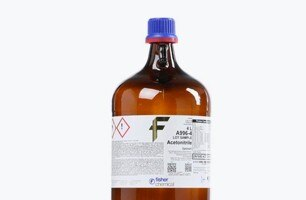 solvents-liquid-workflow-img-20-0336