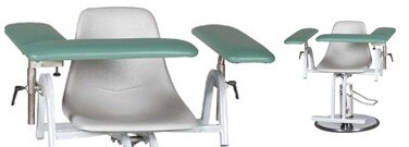 dynamic-diagnostics-inc-adjustable-phlebotomy-chairs