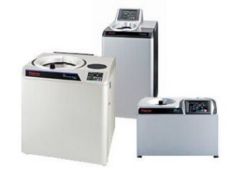 thermo-scientific-sorvall-WX-centrifuge