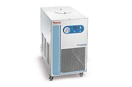 thermochill-recirculating-chillers