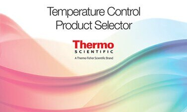 thermo-scientific-temperature-control-selector