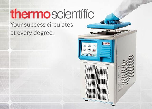 thermo-scientific-temperature-control-m