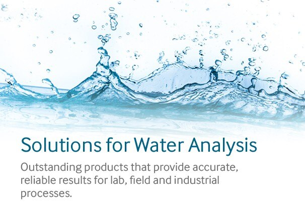 water analysis Astm standards on the sampling and analysis of water, waterborne materials, water- formed deposits, fluvial sediments, surface-water hydraulics and hydrologic.