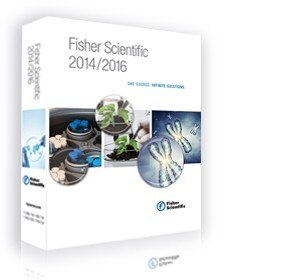 fisher-scientific-catalog-cover