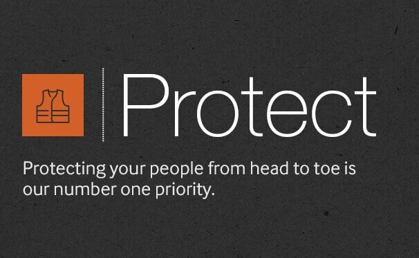 protect-protecting-your-people-m