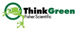 think-green
