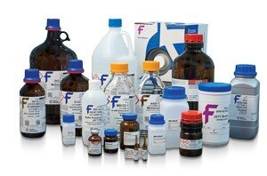 chemical-stockroom-group