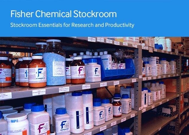 Chemical Storage Building Design