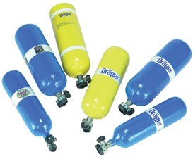 fisher-scientific-safety-service-cylinders